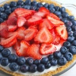 recipe-berry-cheesecake-pie