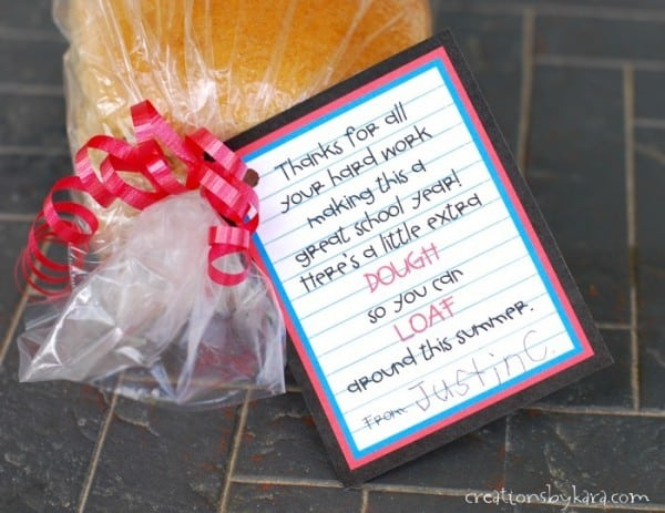 gift-tag-for-teacher-appreciation