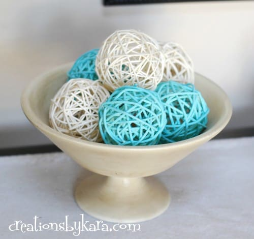 diy-decor-balls 019