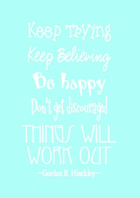 free-printable-lds-quote