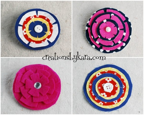 stacked-felt-flower2