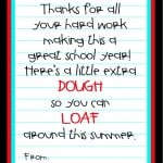 free-printable-teacher-appreciation