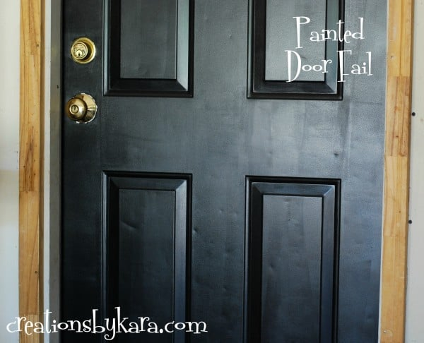 diy-painted-door-fail