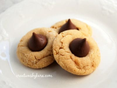 peanut-butter-kiss-cookies-003-001