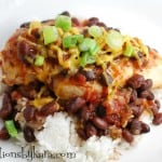 black-bean-salsa-chicken-recipe