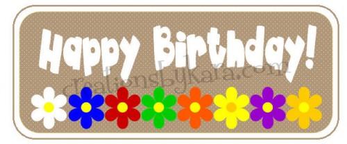 free-printable-birthday-tags