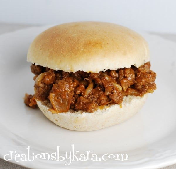 sloppy-joes-recipe