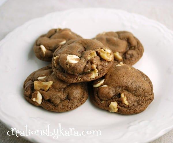 chocolate-ice-cream-cookie-recipe