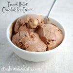 peanut-butter-chocolate-ice-cream-recipe