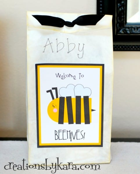 free-printable-lds-beehives
