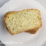 lemon-poppy-seed-zucchini-bread-recipe