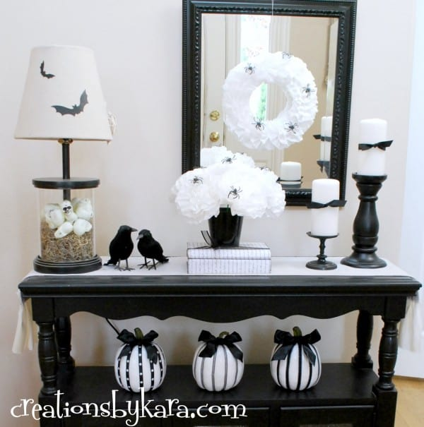 halloween-decor-diy