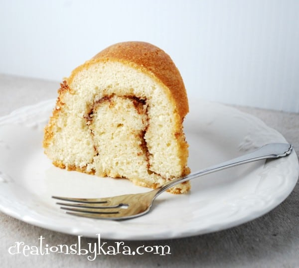 cinnamon-pound-cake-recipe