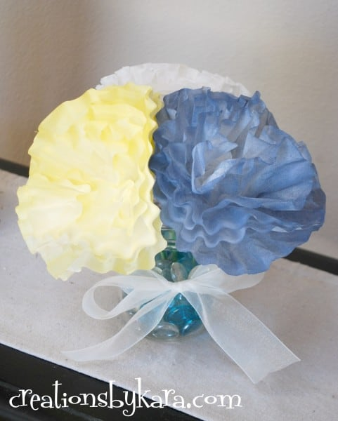 diy-paper-flower-tutorial