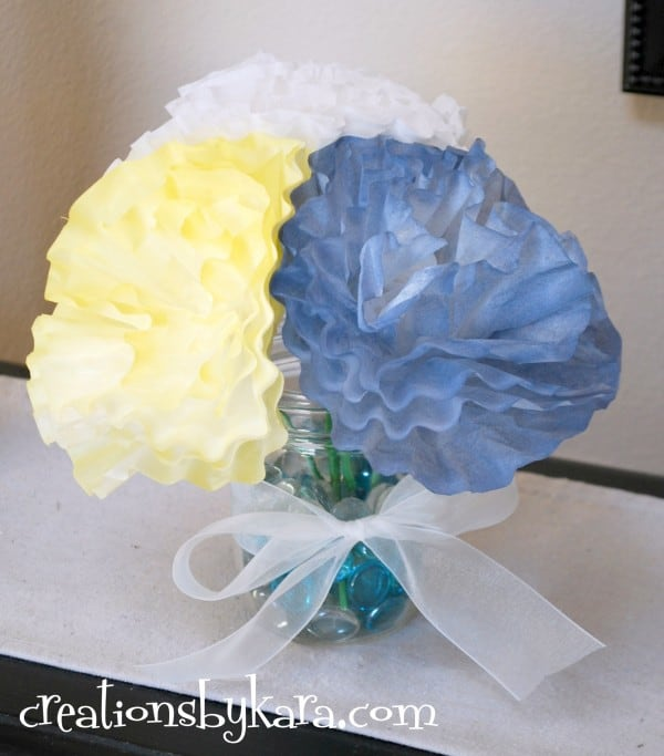 diy-coffee-filter-flower-tutorial