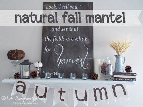 diy-fall-mantel-ideas