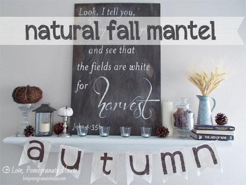diy-fall-mantel-ideas
