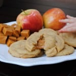 fall-cookie-recipe
