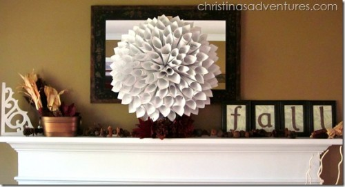 diy-fall-mantels