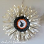 diy-halloween-wreath
