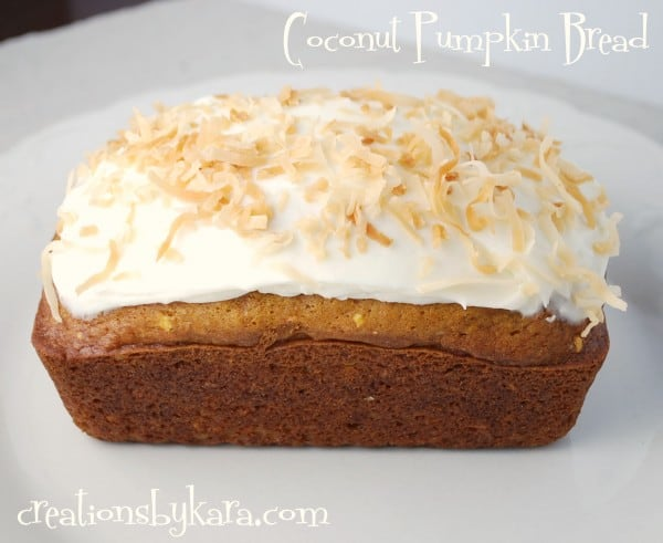 coconut-pumpkin-bread-recipe