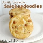 cinnamon-chip-snickerdoodles, recipe