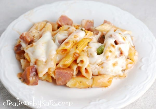 smoked-sausage-pasta-recipe
