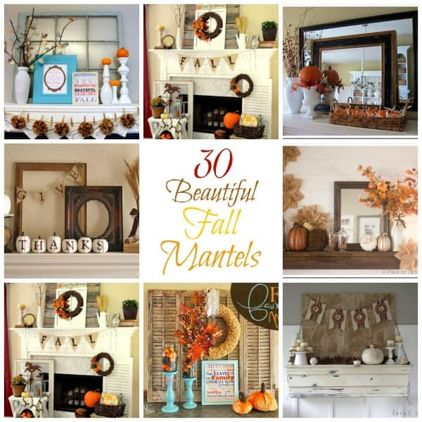 diy-fall-decor-mantels