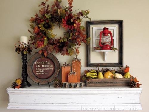 diy-fall-decorating