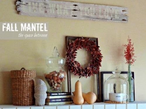 fall-mantel-ideas