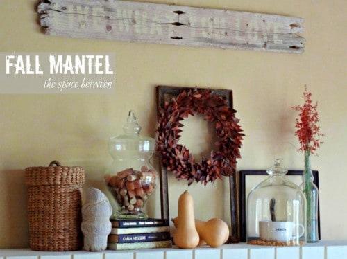 fall-mantel-ideas