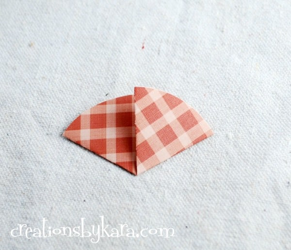 how-to-make-folded-paper-flowers-diy-tutorial