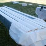 diy-painting-baseboards