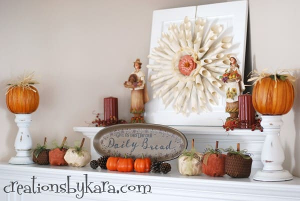 diy-decor-fall-mantel