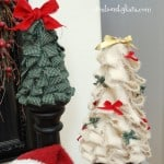 diy-decor-christmas-trees