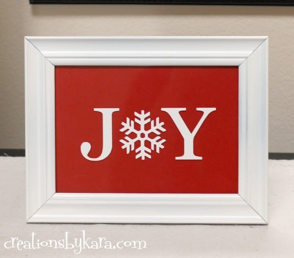 diy-christmas-decor-christmas-idea