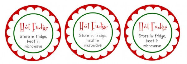 printable-tags-hot-fudge-recipe