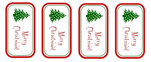 free-printable-christmas-gift-tags