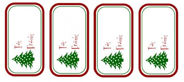free-printable-gift-tags-hot-fudge-recipe
