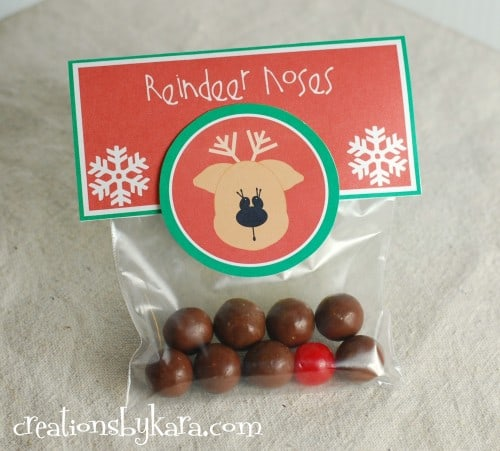 treat-bag-topper-reindeer-noses