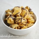 chocolate-caramel-chex-mix-