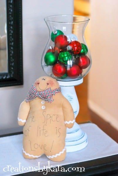 christmas-decor-idea