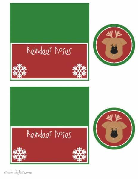 reindeer-noses-christmas-printable