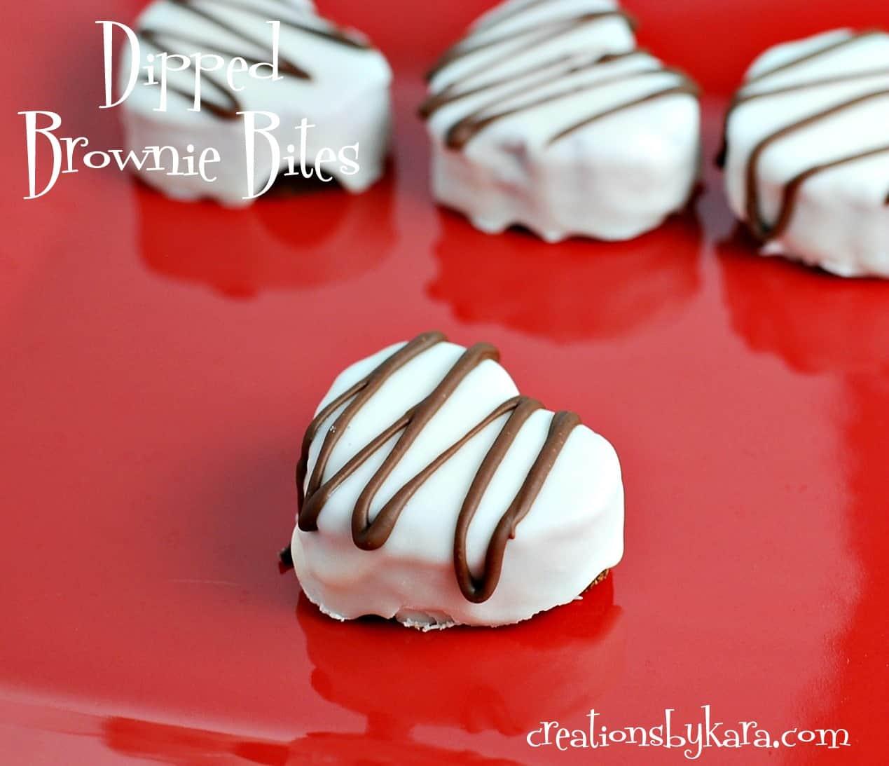 Valentines Moist Chocolate Cake