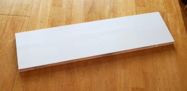 diy-wood-sign-tutorial