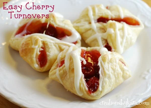 recipe: cherry turnovers with phyllo dough [21]