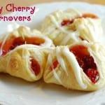 cherry-turnover-recipe