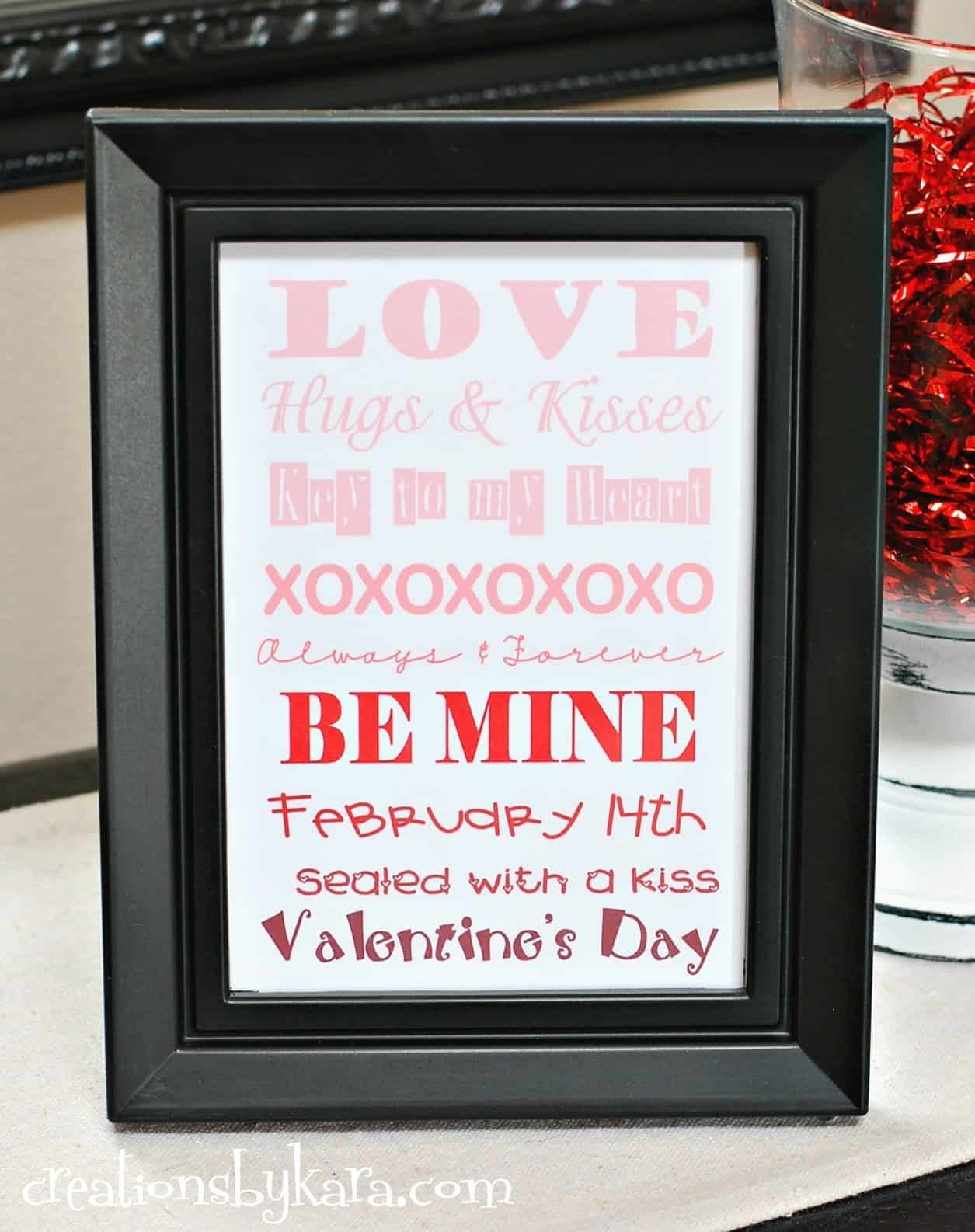 free-printable-valentines-day