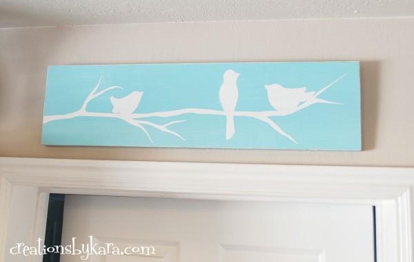 reverse-stencil-decor