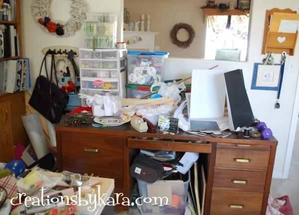 my craft room 002